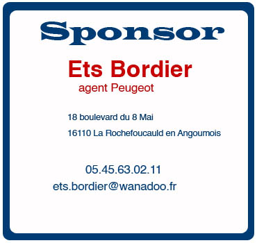Ets Bordier