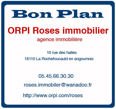 Orpi Roses Immobilier